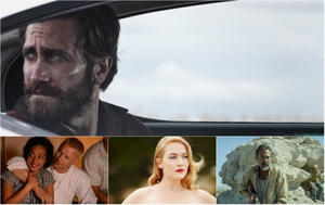 Fall 2016: 15 Indie Movies to Watch For