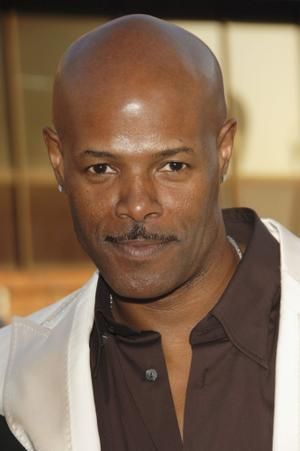 Damon and keenen ivory wayans sorry, can