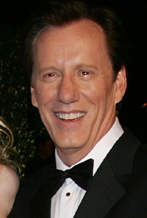 James Woods Filmography and Movies | Fandango