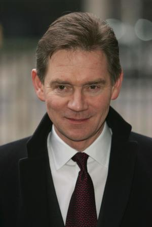 Anthony Andrews (born 1948) nude (62 foto and video), Ass, Paparazzi, Instagram, cameltoe 2019
