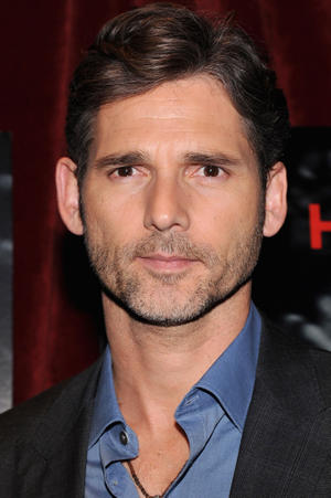 eric bana filmography and movies fandango
