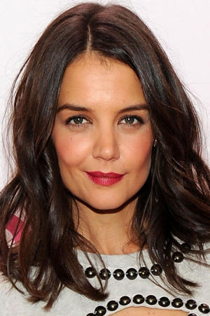 Katie Holmes Filmography and Movies | Fandango