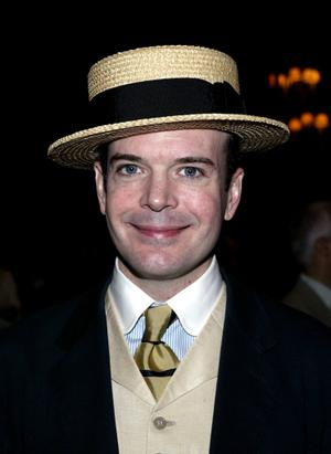 jefferson mays cibola burn