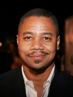 Cuba Gooding, Jr. Filmography and Movies | Fandango