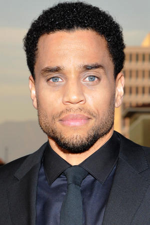 Michael Ealy Biography Fandango