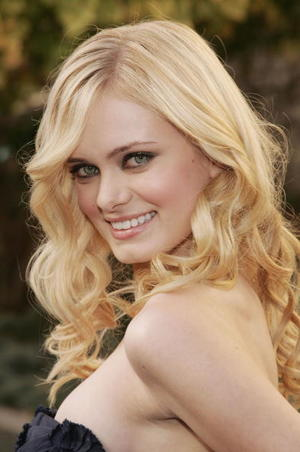 sara paxton shark night