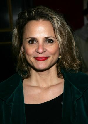 Amy Sedaris Biography Fandango