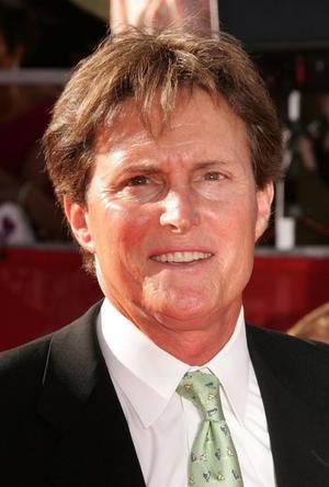 Bruce jenner date of birth in Melbourne