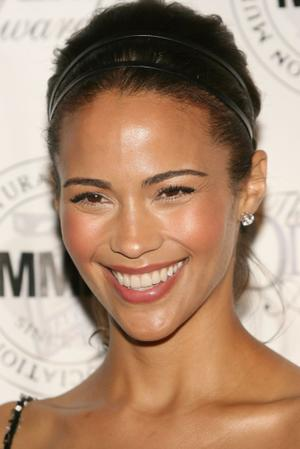 Paula patton movies