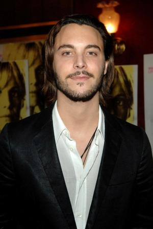 Jack Huston (Jack Huston): biography and filmography of the actor