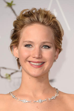 a09000f5a34 Jennifer Lawrence Filmography and Movies