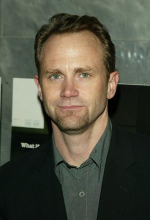 Lee Tergesen Biography Fandango Lee allen tergesen is an american actor best known for his role as tobias beecher in the prison drama oz. fandango