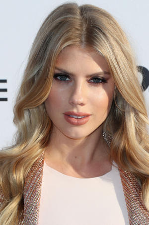 Charlotte Mckinney Filmography And Movies Fandango