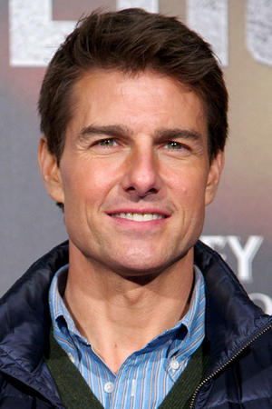 Tom Cruise Filmography and Movies | Fandango