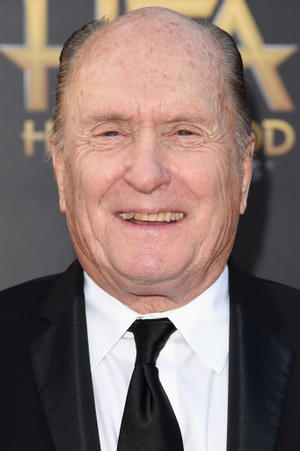 Robert Duvall Filmography and ...