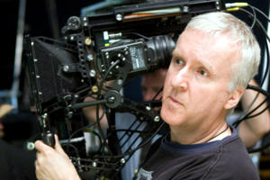 James Cameron Planning New 'Terminator' with 'Deadpool' Director