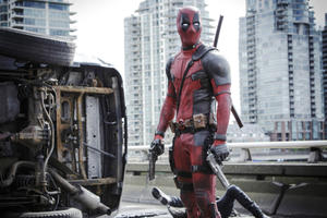 Superhero Buzz: New Writers Nabbed for 'X-Force' and 'Deadpool 2'