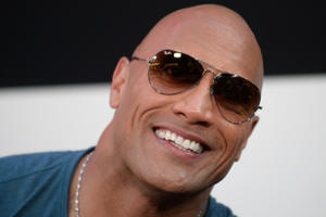 Dwayne Johnson Wants 'Wonder Woman' Director for Disney's 'Jungle Cruise'