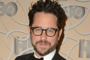 J.J. Abrams Is Turning His Back on Reboots to Focus on Original Ideas