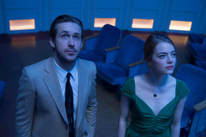 Awards Buzz: 'La La Land,' 'Lion' and 'Zootopia' Win Big Over the Weekend