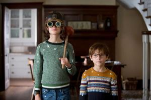 'The Book of Henry' Trailer: Quirky Kids, Mysterious Neighbors and a, uh, Sniper Rifle?