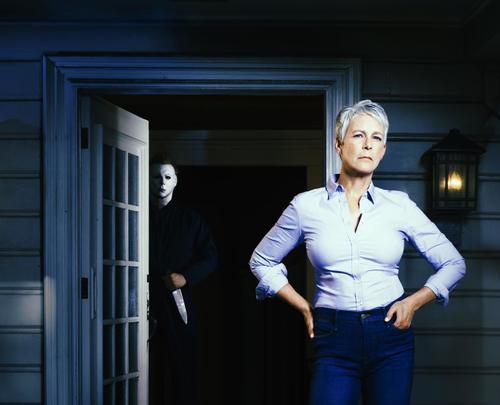 Halloween 2020 Showtimes Halloween (2018) Times   Movie Tickets + Showtimes | Fandango