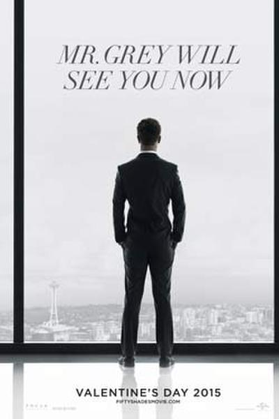 New VOD and Digital HD Releases, Plus: How to Have a Freaky Friday with 'Fifty Shades of Grey' ...