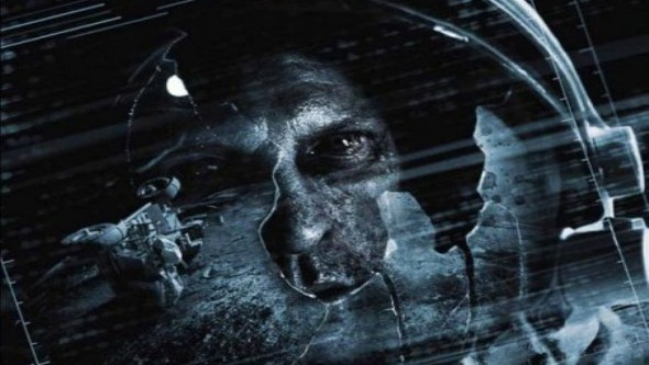 Promo Still from TWC's Apollo 18