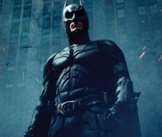 dark knight rises thumb%20(2) The Dark Knight Rises Countdown: Teasers and Tunes as it All Falls Down
