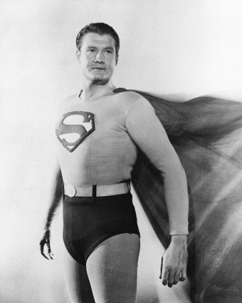 06%20georgereeves Man of Steel Countdown: The 007 Effect