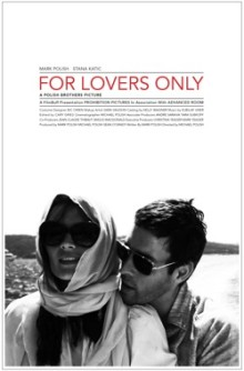 For%20Lovers%20Only%20(220%20x%20334) For Lovers Only  Demonstrates No Budget Films Can Become Hits in the Internet Age