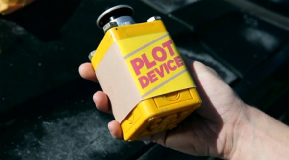 Plot%20Device%20(590%20x%20328) Watch: Plot Device is the Latest Short Film to Buzz Around Hollywood