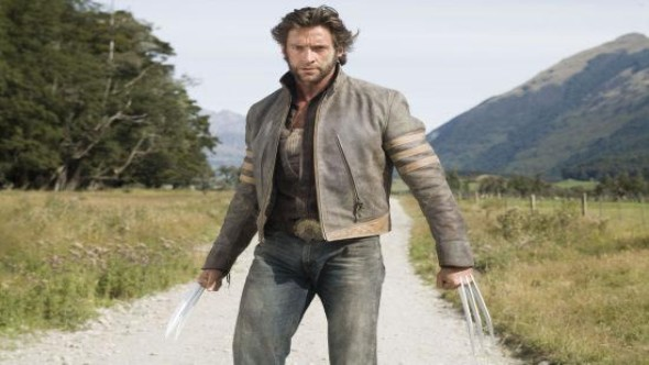 Wolverine%20(590%20x%20332) Quick Hits: Will Ferrells New Film; Hemsworth to Shadow Runner; Inside Man 2 Dead