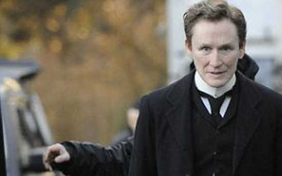 glenn close albert nobbs header Indie Insights: Glenn Close As the Manly Albert Nobbs, Triumphant Terri, Kids Rule Chillar Party