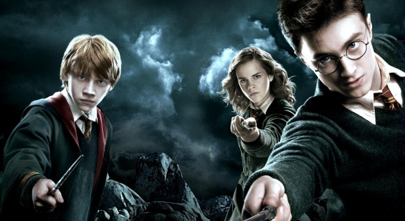 harry potter2triohallows When Can I Watch Harry Potter with My Kids?