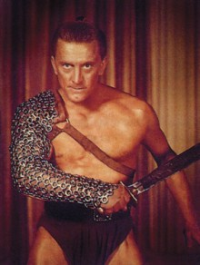 the historical accuracy of stanley kubricks film spartacus Stanley kubrick's 1960 film spartacus in ten pages this paper discusses the film spartacus in an assessment of its historical accuracy.
