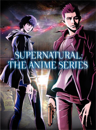 supernatural anime The Last Horror Blog: We Are The Night of the Newly Announced Cabin in the Woods Details