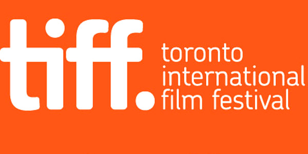 tiff logo Toronto Fest Announces First Round of Films    Check Out Our 25 Most Anticpated (with Images and Trailers)
