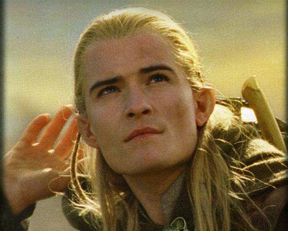 The Hobbit Countdown: Do LOTR stars belong in 'The Hobbit ...
