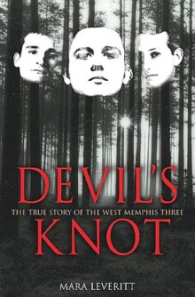 Book Cover for Devil's Knot