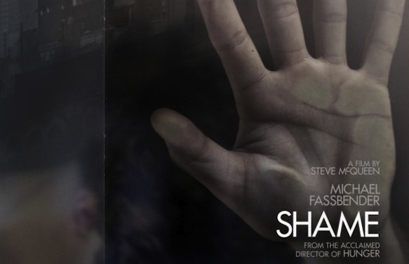 SHAME Shame Telluride Review: Michael Fassbender Destroys in Steve McQueens Second Film