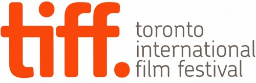 TIFF 2011 500x162 TIFF 2011 Midnight Madness Lineup Revealed: Five Flicks Weve Got  Our Eye On