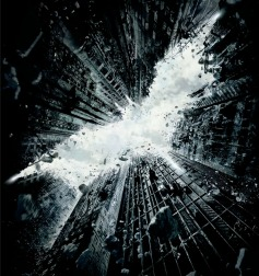 dkrposter%20(1) Man Attempts to Steal Undercover Cop Car, Says The Dark Knight Rises Made Him Do It