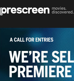 Prescreen