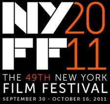 NYFF2011