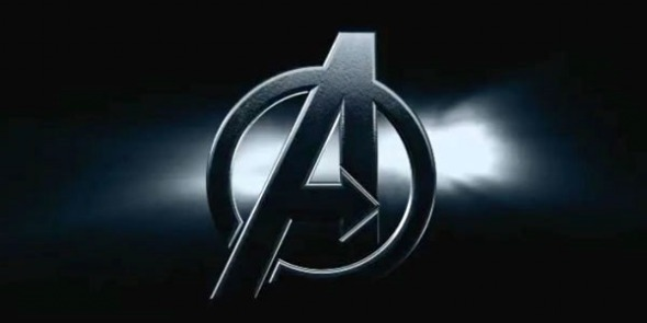 the avengers movie  D23 Update: Full Description of The Avengers Footage Featuring Loki, Iron Man, Thor, Hulk and More