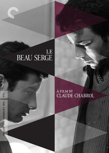 580 box 348x490 Criterion Corner: September Releases Deliver Sex, Death, And French People