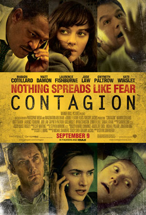 Contagion final lowres Giveaway: Get Infected by Contagion Gear