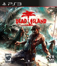 Dead%20Island%20(220%20x%20254) Watch: Dead IslandVideo Game Comes toLife