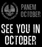 Panem October